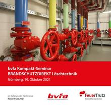new-edition-of-the-bvfa-fire-protection-special-brochure
